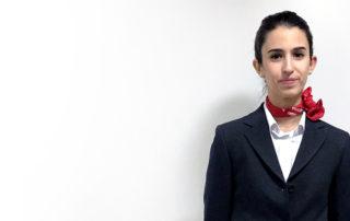 Alba Martinez Sanchez